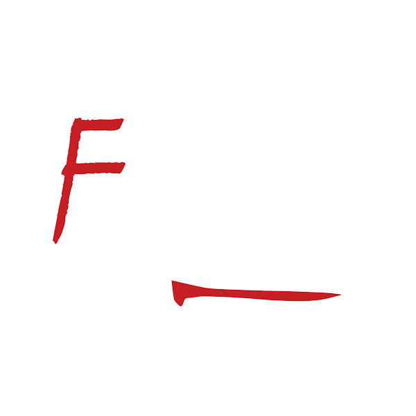Fake BY