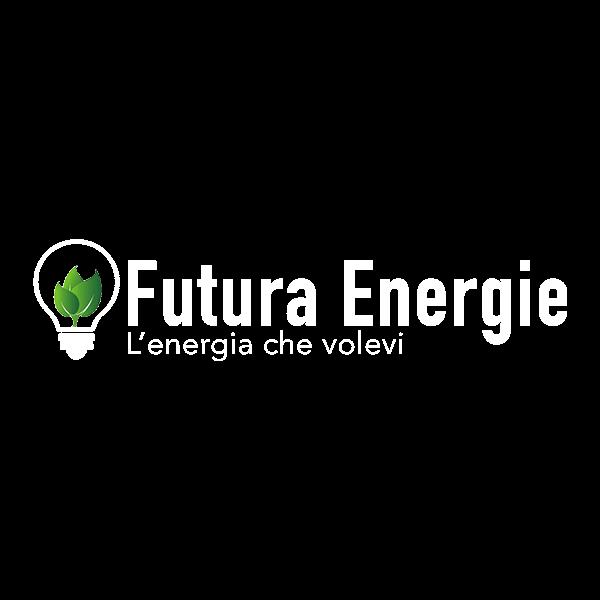Futura Energie