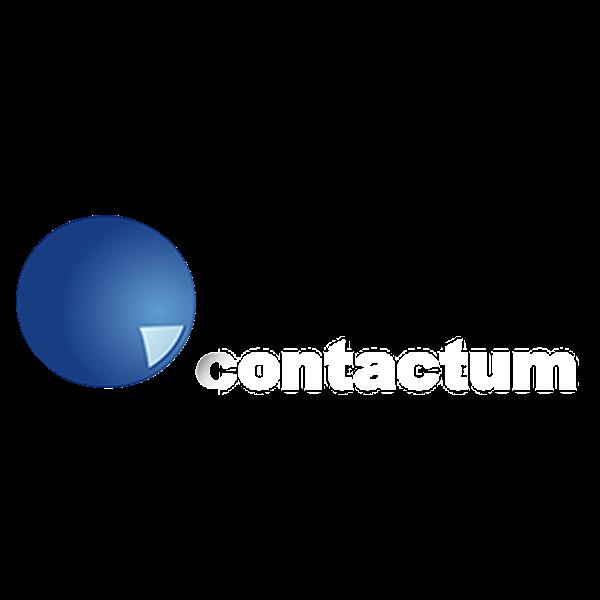 contactum