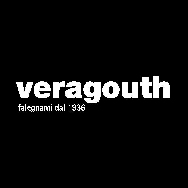 veragouth