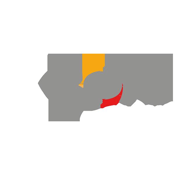 LogoITCoreGroup-CMYK