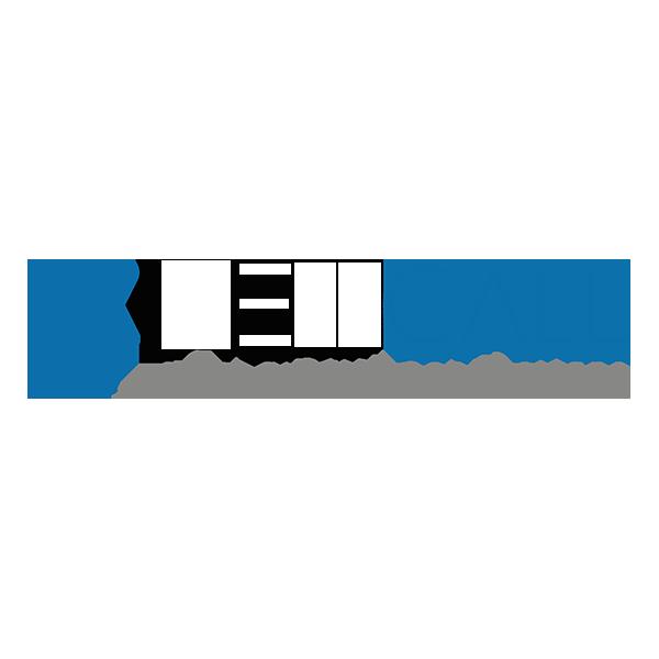 NeoCall copia2