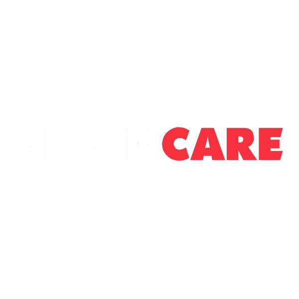 briancare_logo_4 copia