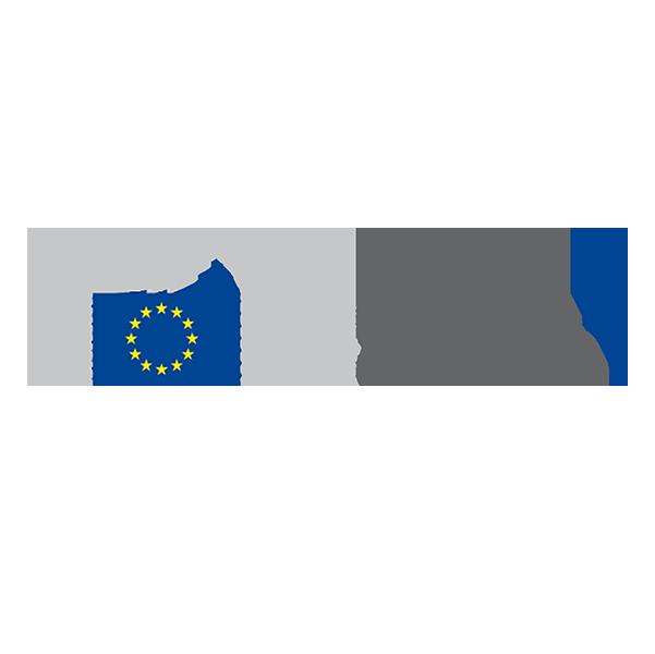 commissione sito
