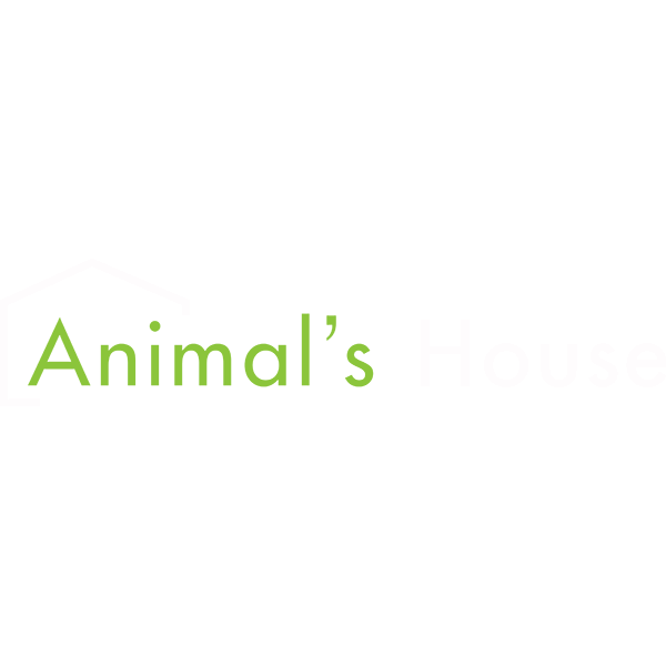 logo-animals copia