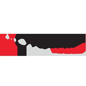 morfeo sito