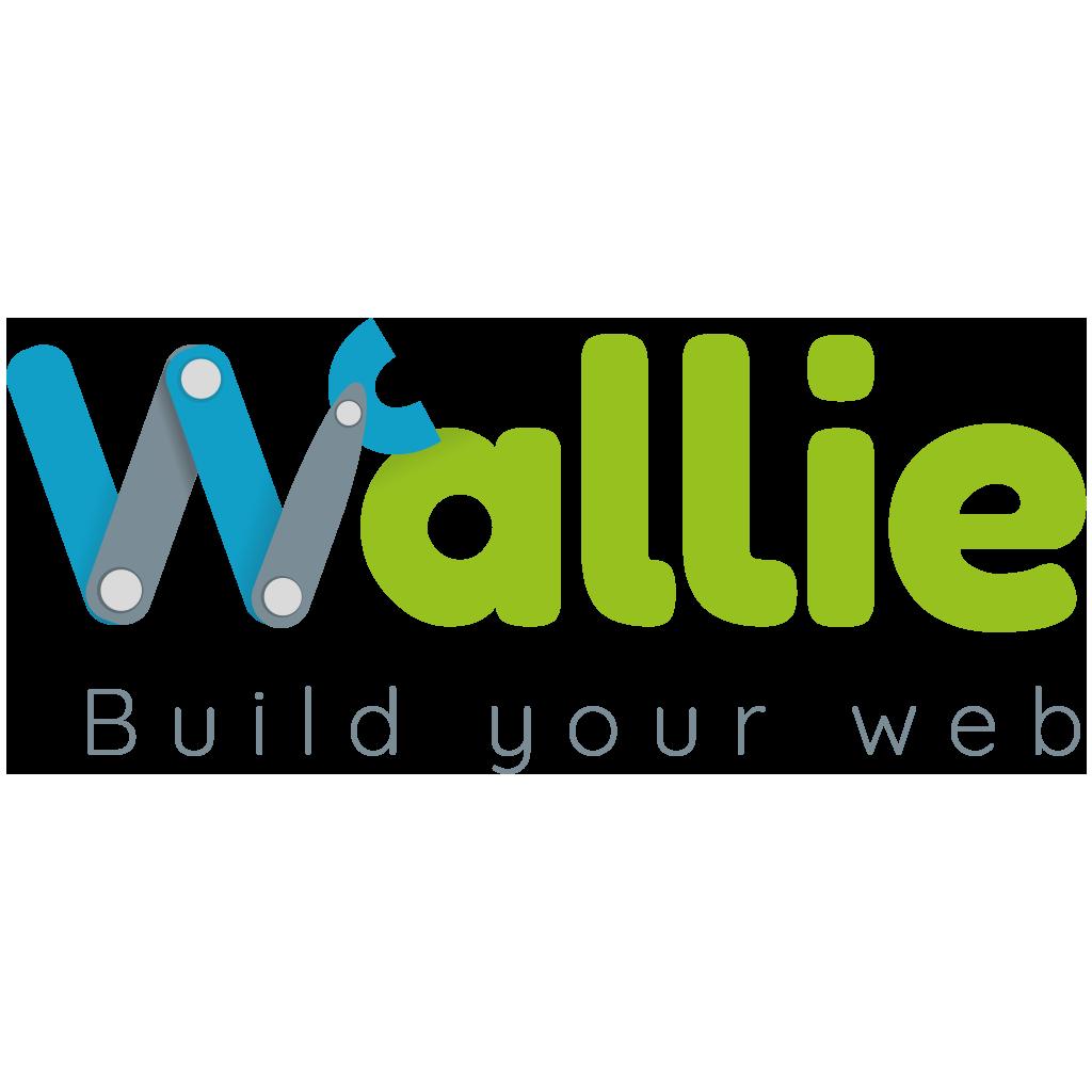 wallie 1024