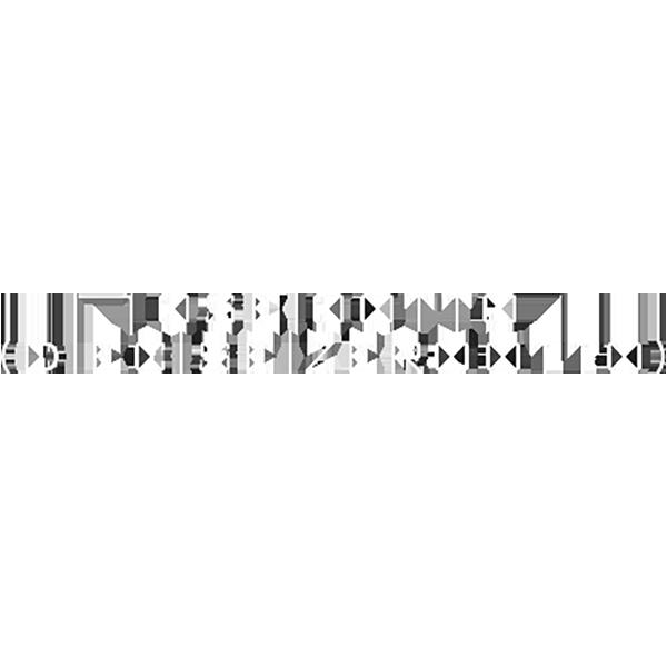 10sei0otto_logo